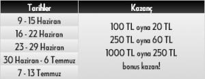 bets_oyunlar
