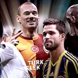 Bets10 Türkiye Süper Lig Bonusu